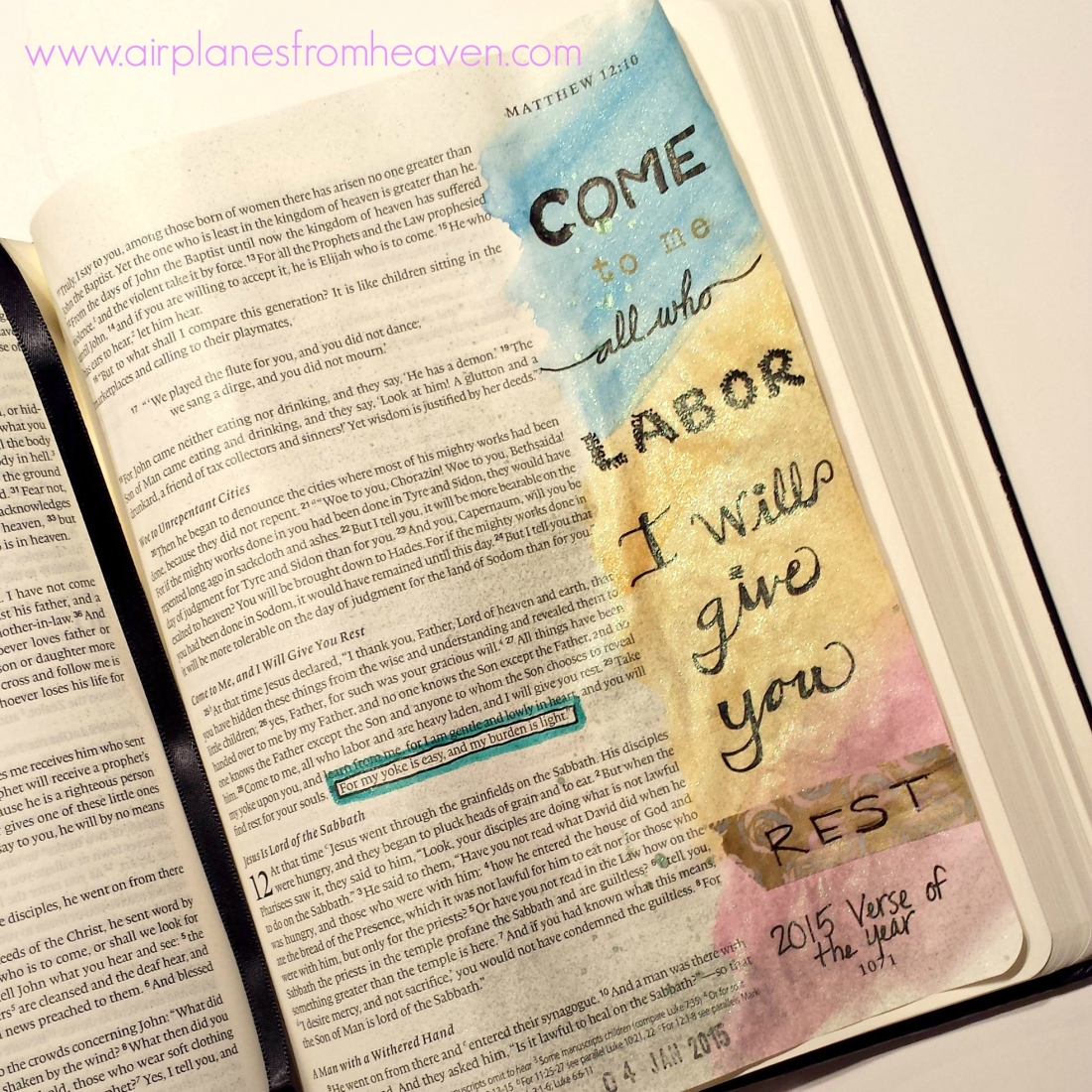 bible-journalWM